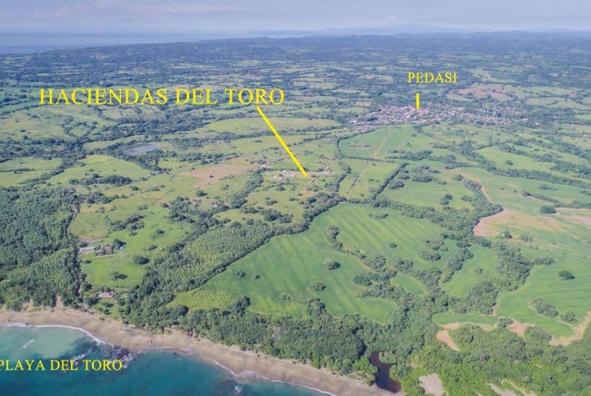 pedasi panama land for sale