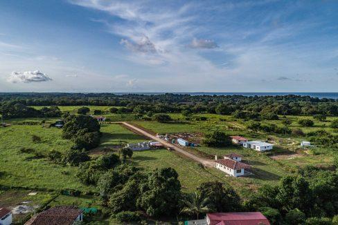 Haciendas del Toro (1 of 6)