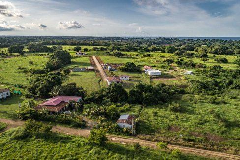 Haciendas del Toro (2 of 6)