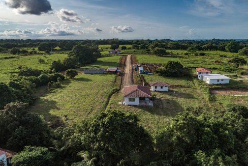 Haciendas del Toro (5 of 6)