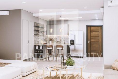 interior-arcadia-costa-del-este-panama-apartment-for-sale (1)