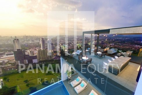 rooftop-arcadia-costa-del-este-panama-apartment-for-sale