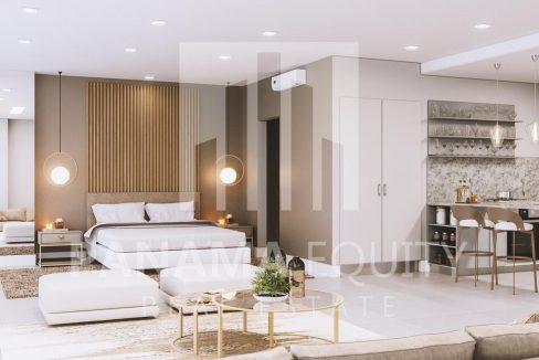 studio-arcadia-costa-del-este-panama-apartment-for-sale
