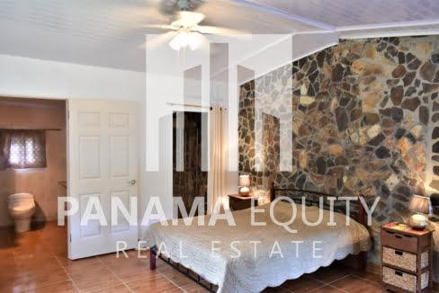 Toscana 210 for sale in Altos del Maria 11