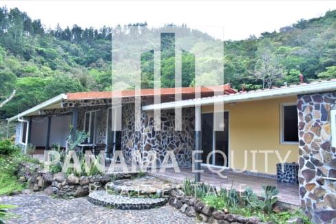Toscana 210 for sale in Altos del Maria 15