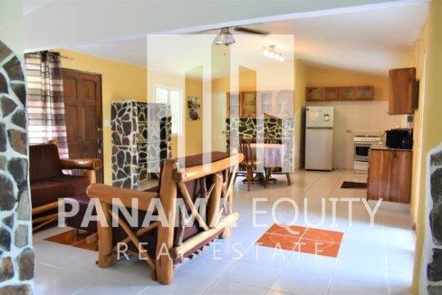Toscana 210 for sale in Altos del Maria 2