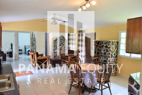 Toscana 210 for sale in Altos del Maria 4