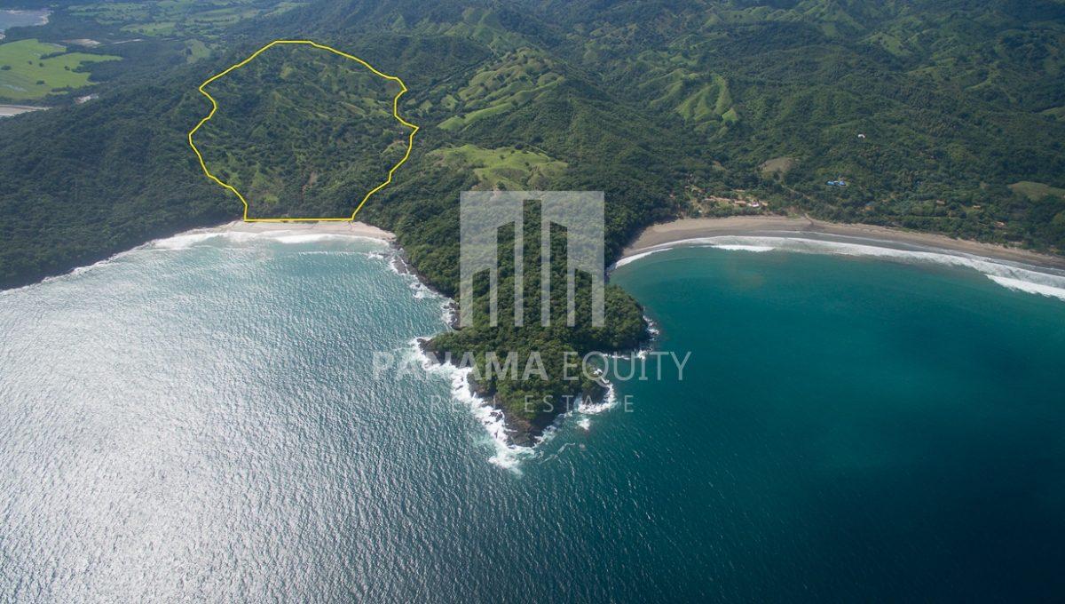 Playa Venao Secluded Beach Panama-1