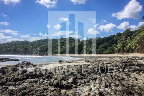 Playa Venao Secluded Beach Panama-10