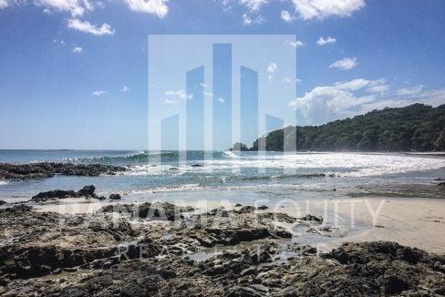 Playa Venao Secluded Beach Panama-11