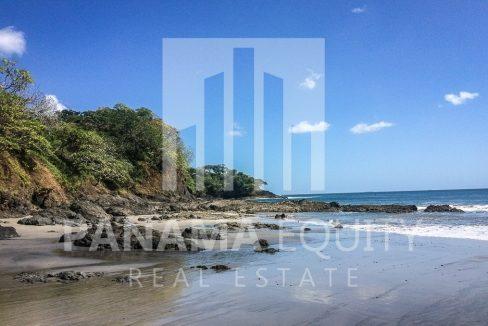 Playa Venao Secluded Beach Panama-12