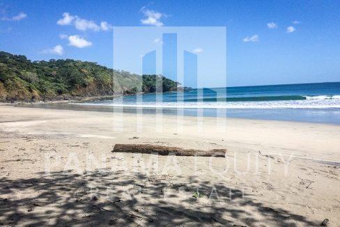 Playa Venao Secluded Beach Panama-14