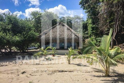 Playa Venao Secluded Beach Panama-15