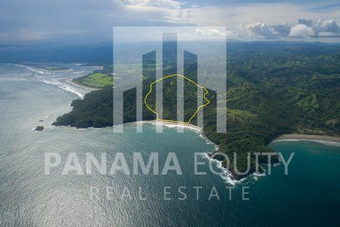 Playa Venao Secluded Beach Panama-2