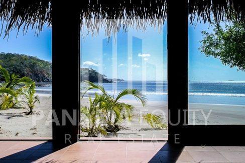 Playa Venao Secluded Beach Panama-21