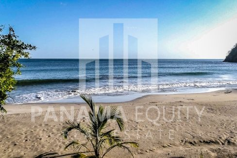 Playa Venao Secluded Beach Panama-22
