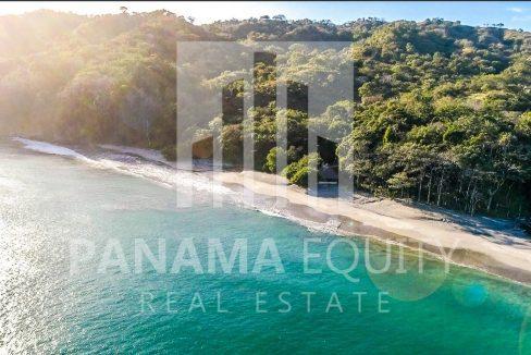 Playa Venao Secluded Beach Panama-5