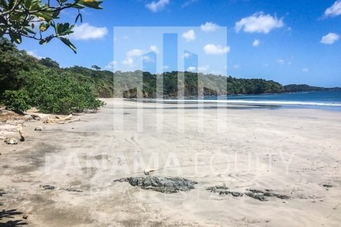 Playa Venao Secluded Beach Panama-6