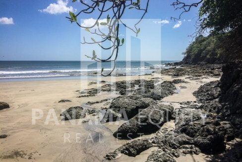 Playa Venao Secluded Beach Panama-7