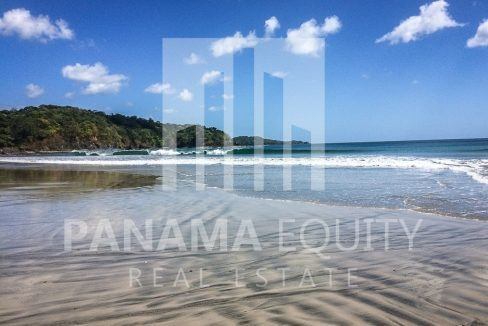 Playa Venao Secluded Beach Panama-8