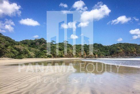 Playa Venao Secluded Beach Panama-9
