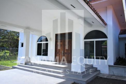 Villa Blanca El Valle For Sale 21
