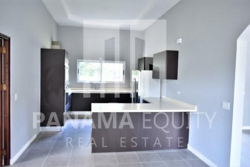 Villa Blanca El Valle For Sale 5