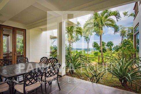 Casa Espave Playa Venao (14 of 17)