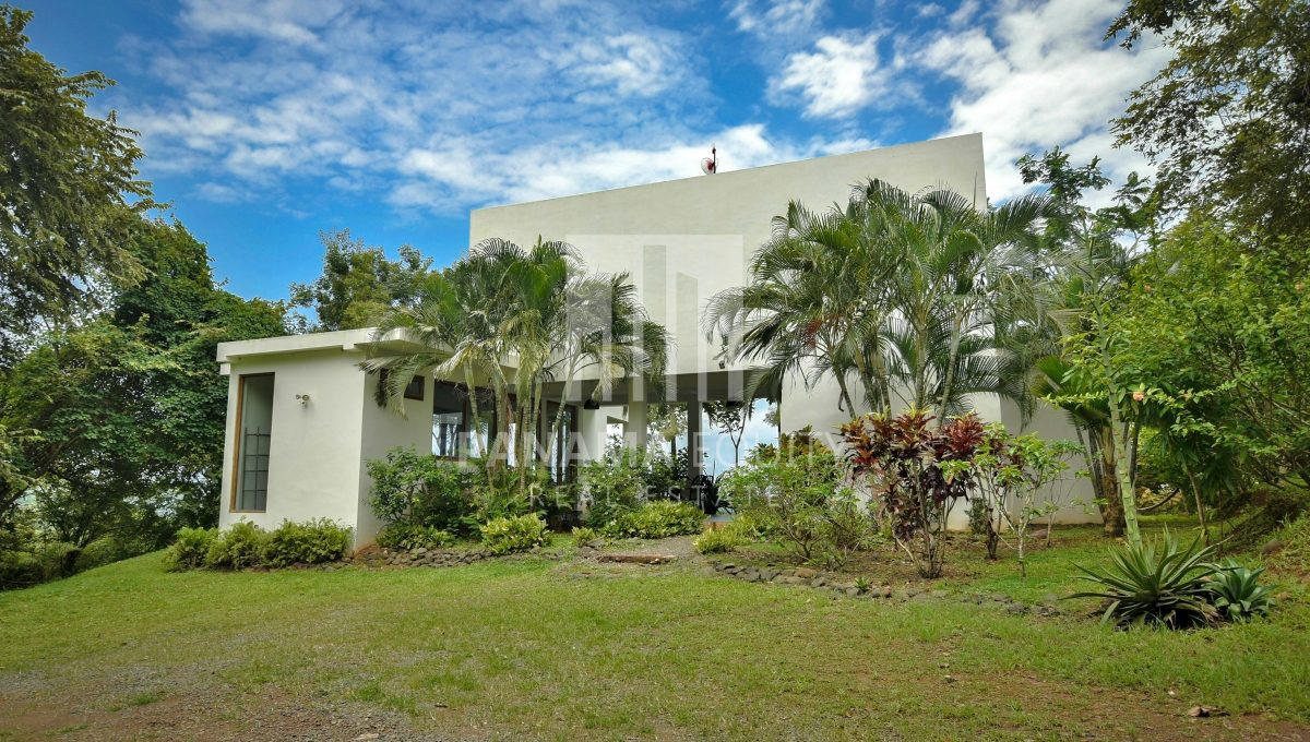 Casa Espave Playa Venao (2 of 17)