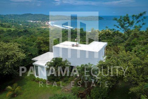 Casa Espave Playa Venao (4 of 17)