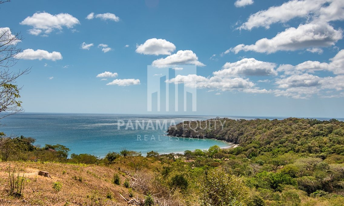 Eco Venao Ocean View-1LEAD PHOTO