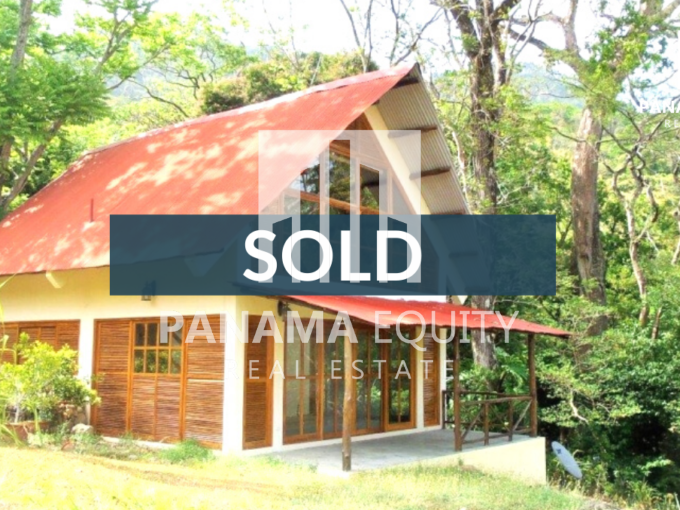 PE - Sold Property Image