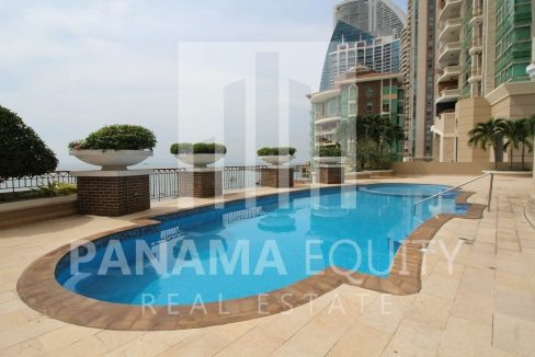 private-pool-penthouse-apartment-punta-pacifica