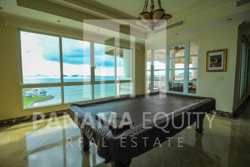 Bellagio Punta Pacifica furnished Apartment for Rent-001