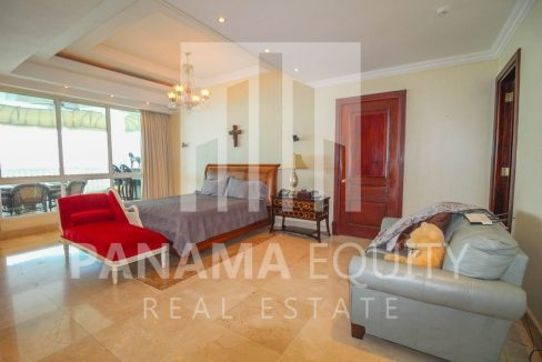 Bellagio Punta Pacifica furnished Apartment for Rent-006