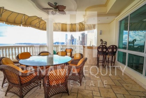 Bellagio Punta Pacifica furnished Apartment for Rent-010