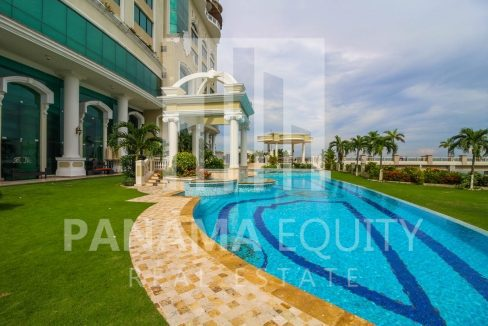 Bellagio Punta Pacifica furnished Apartment for Rent-Feature
