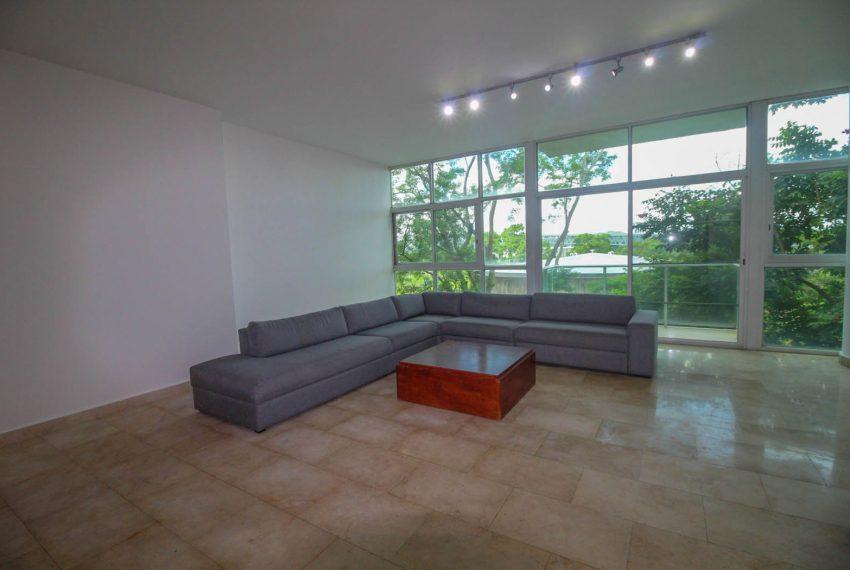 The Bridge Amador Panama Semi furnished Apartment for Rent-001