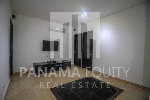 The Bridge Amador Panama Semi furnished Apartment for Rent-006