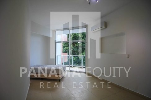 The Bridge Amador Panama Semi furnished Apartment for Rent-009