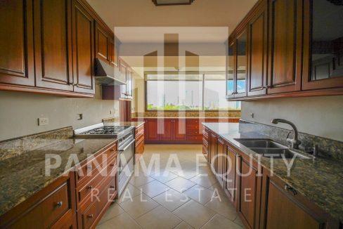 Cerro Bonito Altos del golf San Francisco Panama Apartment for rent with appliances-003