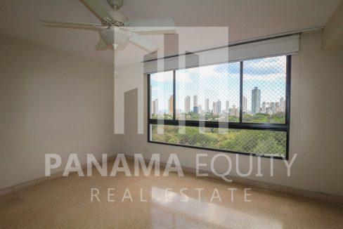 Cerro Bonito Altos del golf San Francisco Panama Apartment for rent with appliances-005