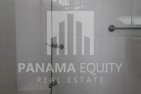 Cerro Bonito Altos del golf San Francisco Panama Apartment for rent with appliances-008