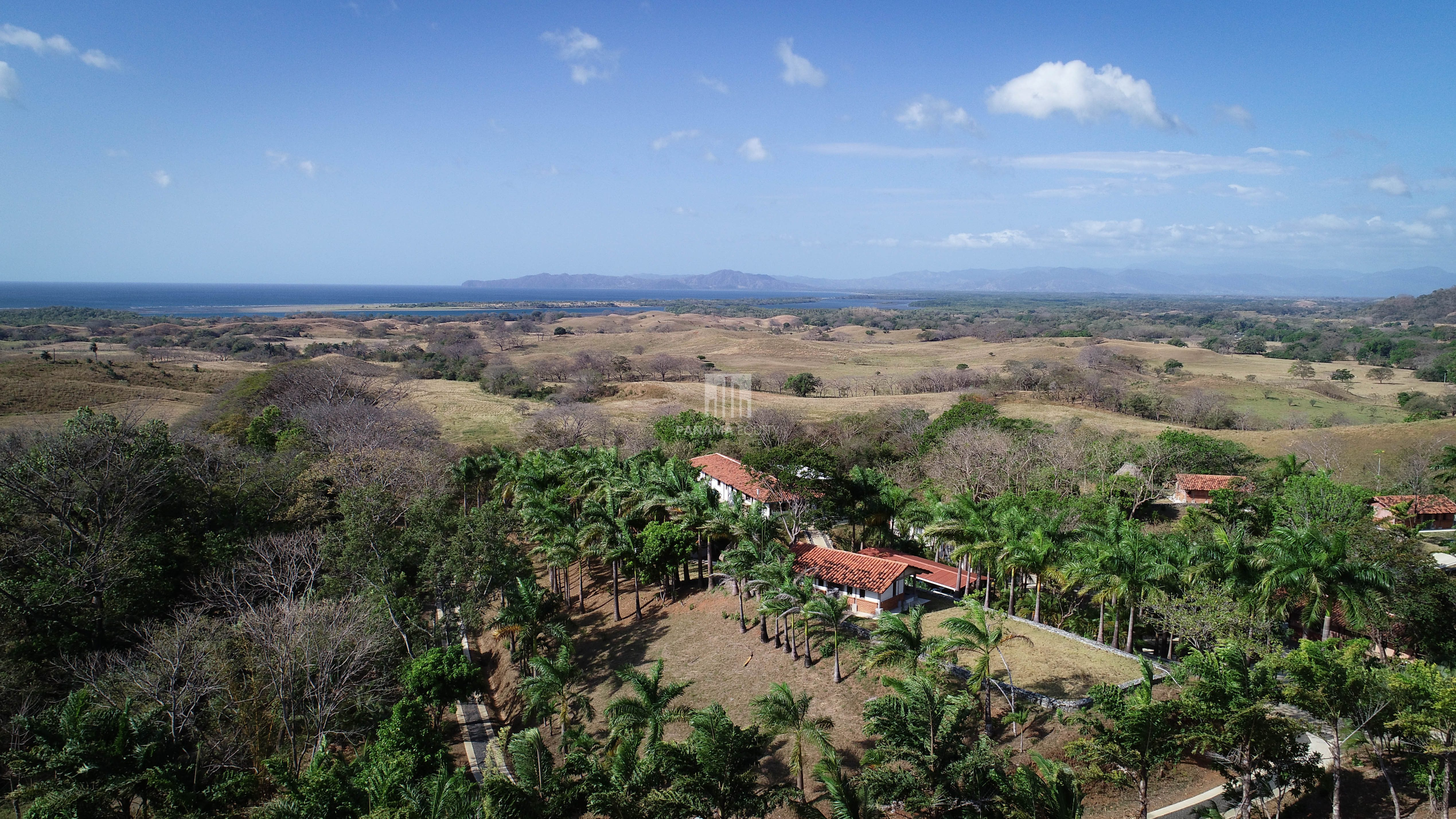 Kanyini Ocean Views – Unique Ocean View Estate/Hotel