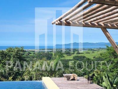 Kanyini Ocean View Estate