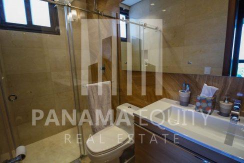 La Vista Santamaría Furnished Apartment for rent 015