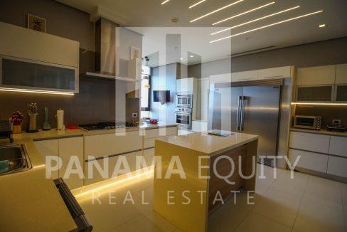 La Vista Santamaría Furnished Apartment for rent 017