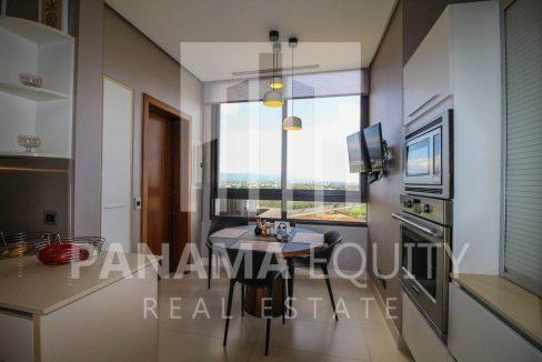 La Vista Santamaría Furnished Apartment for rent 019