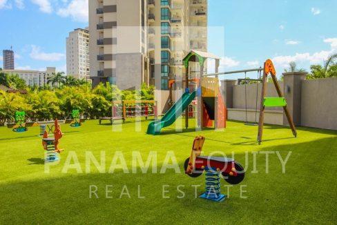 La Vista Santamaría Furnished Apartment for rent 022