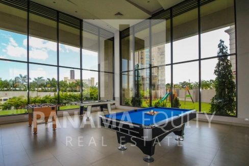 La Vista Santamaría Furnished Apartment for rent 022(1)